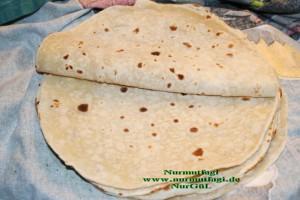 lavas taptup mayasiz ekmek (1)