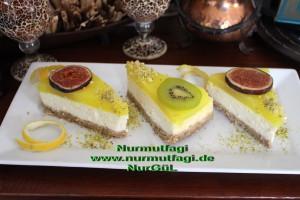 limon cheescake dilimleri (1)