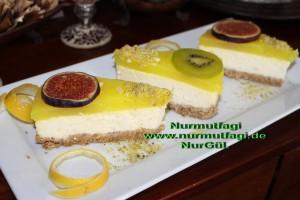limon cheescake dilimleri (3)