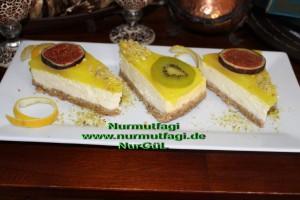 limon cheescake dilimleri (5)