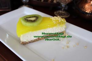 limonlu cheescake (36)