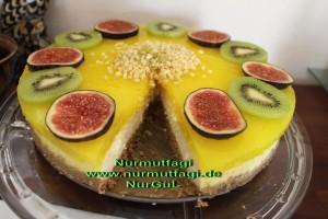 limonlu cheescake (42)