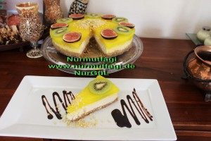limonlu cheescake (48)