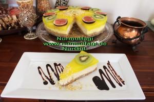 limonlu cheescake (50)