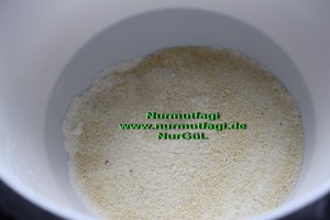 macarons kirmizi (13)