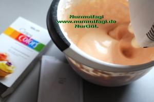 macarons kirmizi (16)
