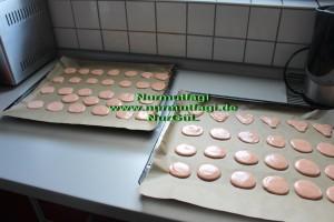 macarons kirmizi (24)