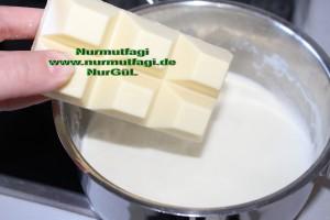 macarons kirmizi (30)