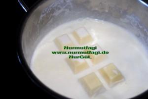 macarons kirmizi (31)