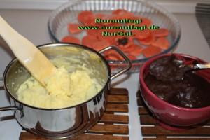 macarons kirmizi (41)