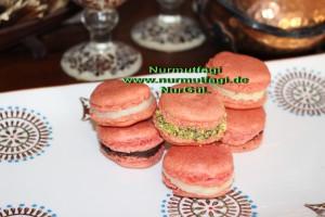 macarons kirmizi (59)