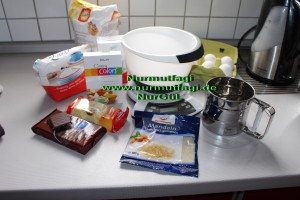 macarons kirmizi (6)