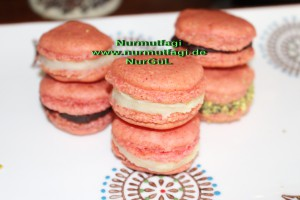macarons kirmizi (61)