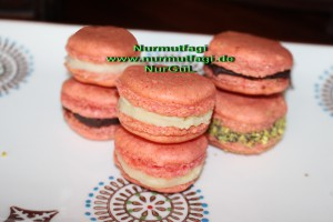 macarons kirmizi (66)