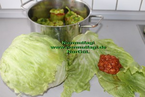salata sarmasi (1)