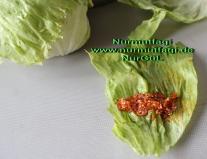 salata sarmasi (2)