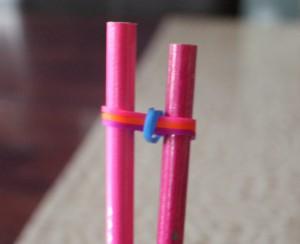 silikonbänder5