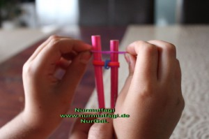 silikonbänder6