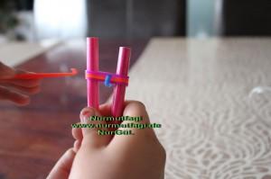silikonbänder7