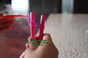 silikonbänder8