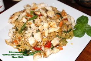 china nudeln sebzeli wok makarna (12)