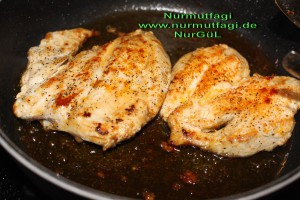 china nudeln sebzeli wok makarna (4)