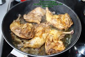 düdüklü tencerede sebzeli tavuk tandir  (13)