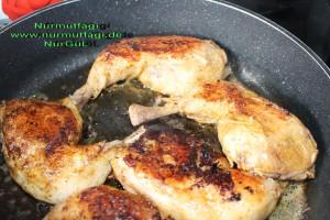 düdüklü tencerede sebzeli tavuk tandir  (15)