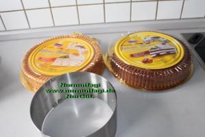 domino satranc pasta (1)