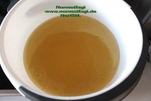 et suyu kemik suyu nasil yapilir (11)