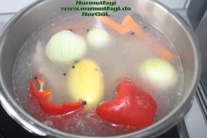 et suyu kemik suyu nasil yapilir (5)