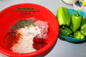 firinda kiymali biber dolmasi  (1)