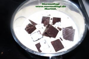 ganajli cikolatali tart (12)