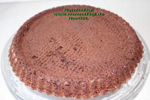ganajli cikolatali tart (17)