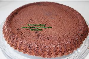 ganajli cikolatali tart (18)