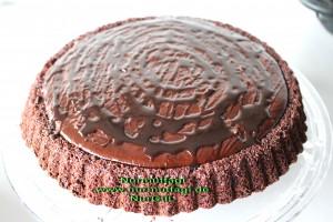 ganajli cikolatali tart (26)