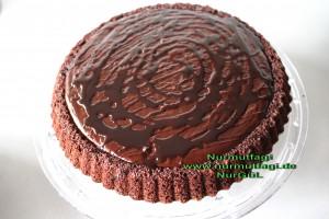 ganajli cikolatali tart (27)