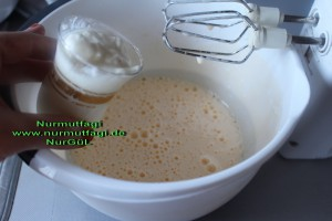 ganajli cikolatali tart (3)