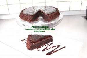ganajli cikolatali tart (33)