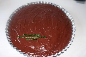 ganajli cikolatali tart (9)