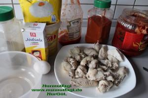 kfc tavuk kanadi ve salata tarifi (1)