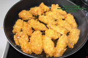 kfc tavuk kanadi ve salata tarifi (10)