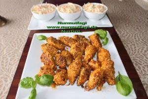 kfc tavuk kanadi ve salata tarifi (11)