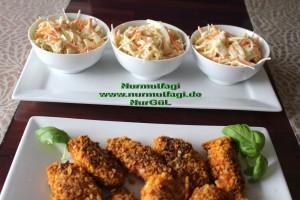 kfc tavuk kanadi ve salata tarifi (14)