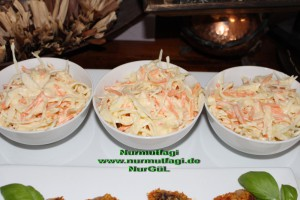 kfc tavuk kanadi ve salata tarifi (20)