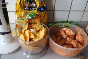 kfc tavuk kanadi ve salata tarifi (4)