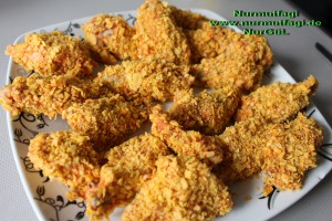 kfc tavuk kanadi ve salata tarifi (9)