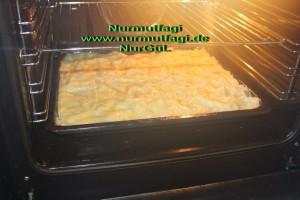 peynirli ispanakli gercek ev yapimi su böregi (12)