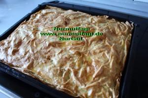 peynirli ispanakli gercek ev yapimi su böregi (15)