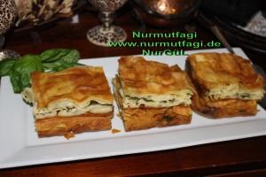 peynirli ispanakli gercek ev yapimi su böregi (23)